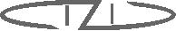 Biuro rachunkowe i usługi IT - IzI Gdańsk